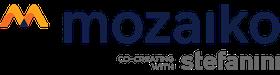 Mozaiko Logo